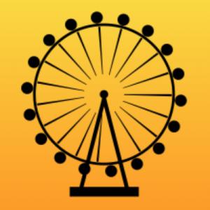 20171213 App icon-C