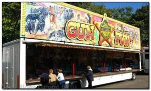 Gun Fun overall close view_small