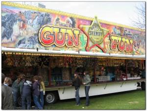 Gun Saloon_small