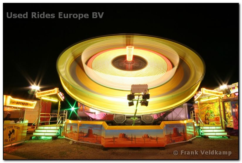 Used Rides Europe Bv Round Up